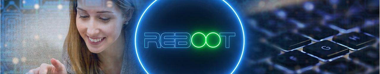 Reboot 68